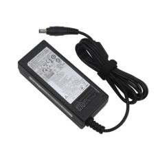 Delta Adapter Charger Kompatibel untuk Samsung Laptop / Notebook 60 watt 19V - 3.16A Plug Central