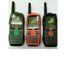 ... prince pc 10 bisa HT + PowerBankIDR445000. Rp 450.000
