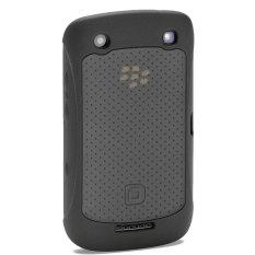 Dicota BB 9380 Orlando Silicone Case - Black