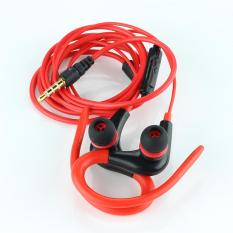 DiGBankS Actrail Sports Headset for Haier