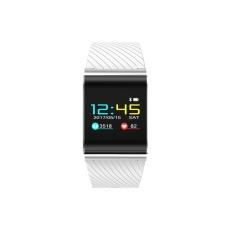 Beli Diggro Db 01 Smart Denyut Jantung Gelang Untuk Android Ios Putih Intl Online Indonesia