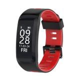 Harga Diggro F4 Sport Heart Rate Monitor Smart Bracelet Intl Online Dki Jakarta