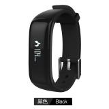 Spesifikasi Diggro P1 Smart Olahraga Bluetooth Gelang Tekanan Darah Monitor Detak Jantung Panggilan Pesan Pengingat Aku Os Android Murah