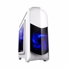 Digital Alliance PC Gaming QUAKE G 7 Series Free Mouse gaming