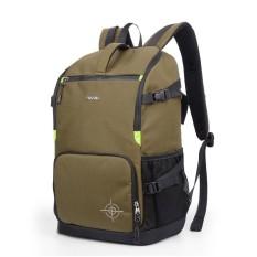Digital Tas Kamera DSLR Foto Anti-Air untuk Nikon P900 D40 D7100-Internasional