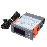 Jual Digital Stc 1000 Pengendali Suhu With Sensor Termostat 220 V Satu Set