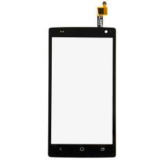 Digitizer Kaca untuk Acer Liquid Z150 Z5 (Hitam)--Intl