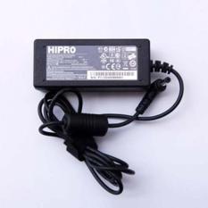 Dijual Adaptor Charger Casan Laptop Axioo Pico Pjm Cjm  19V 1 58A  ORIGINAL Limited