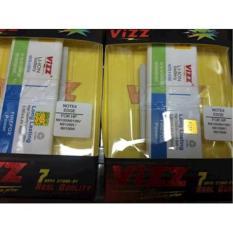 Dijual Baterai Vizz Samsung Galaxy Note Edge 4000mah Garansi Resmi Original Limited