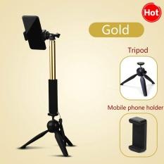 Diskon Tripod Mobile Smart Phone Intl Oem Di Tiongkok