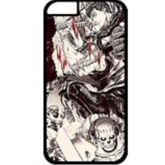 Discount 2015 Protective Tpu Case With Fashion Design For iPhone 7/iPhone 7s (Berserk) 5192859ZC278138537I6 Batgirl Apple iPhone Case's Shop - intl