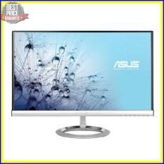 [DISKON] LED ASUS Designo MX239H Monitor- 23 FHD (1920X0810)