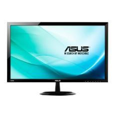[DISKON] LED ASUS VX248H Gaming Monitor - 24 FHD (1920X1080)
