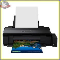 [DISKON] Printer Epson L1300 A3