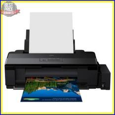 [DISKON] Printer Epson L1800 A3