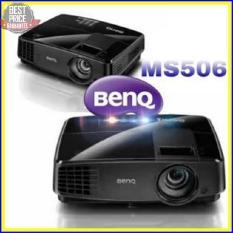 [DISKON] Projector BENQ MS506
