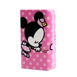 Disney Cuties Powerbank 8400 Mah Minnie Super Power Diskon 50