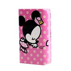 Harga Disney Cuties Powerbank 8400 Mah Minnie Super Power Baru