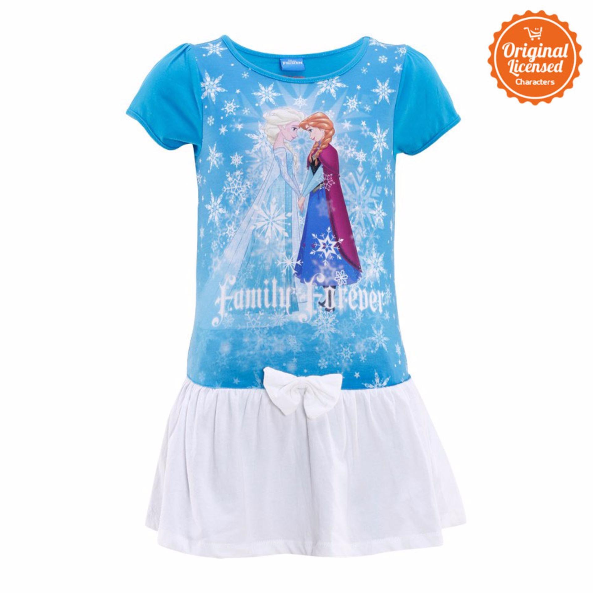 Kaos Pandir Finding Nemo Ajs64 Putih Daftar Harga Terkini Dan Paw Patrol Anak Family 056 Source Disney Frozen Forever T Shirt Girl