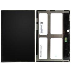Display LCD Screen Digitizer For Lenovo B8000 YOGA Tablet 10/B8080 10 HD+ VA087 T18 0.55