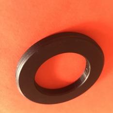 Sunfong Flange Cincin Seluruh Gigi SLR Motif Baut Objektif 4X Ke