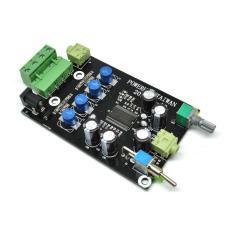 Review Diy Yamaha Digital Headphone Amplifier Board 2 X 20W 12V Yda138 E Diy Di Jawa Tengah