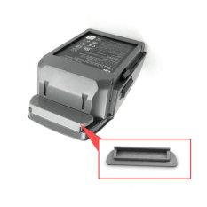 DJI Mavic Pro Battery Charging Port Cover Cap Dust Plug Protection