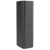 Beli Dji Osmo Intelligent Battery Dji Online