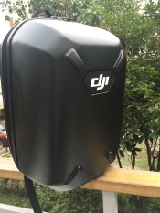 Harga Dji Phantom 3 Backpack Turtle Shell Dan Spesifikasinya