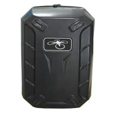 Harga Dji Phantom 3 Backpack Waterproof Hardshell Black And Carbon Fiber Online Dki Jakarta
