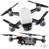 Harga Dji Spark Mini Selfie Drone Dji Original