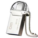 Harga Dm Pd008 Otg Usb Flash Drive 16G Micro Usb 2 Untuk Murah