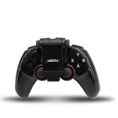 Jual Dobe Bluetooth Game Controller It 465 Oem Online