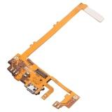 Jual Dock Connector Flex Kabel Usb Charger Port Untuk Lg Google Nexus 5 D820 D821 Intl Online