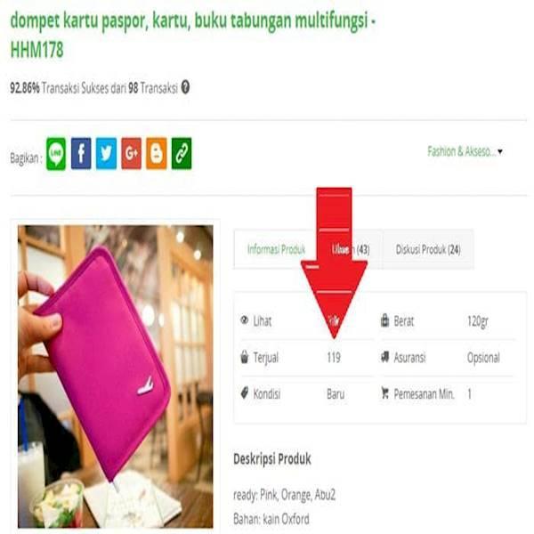 Dompet Kartu Ktp Atm Kredit Dan Paspor Card Holder Besar Keren Hhm178