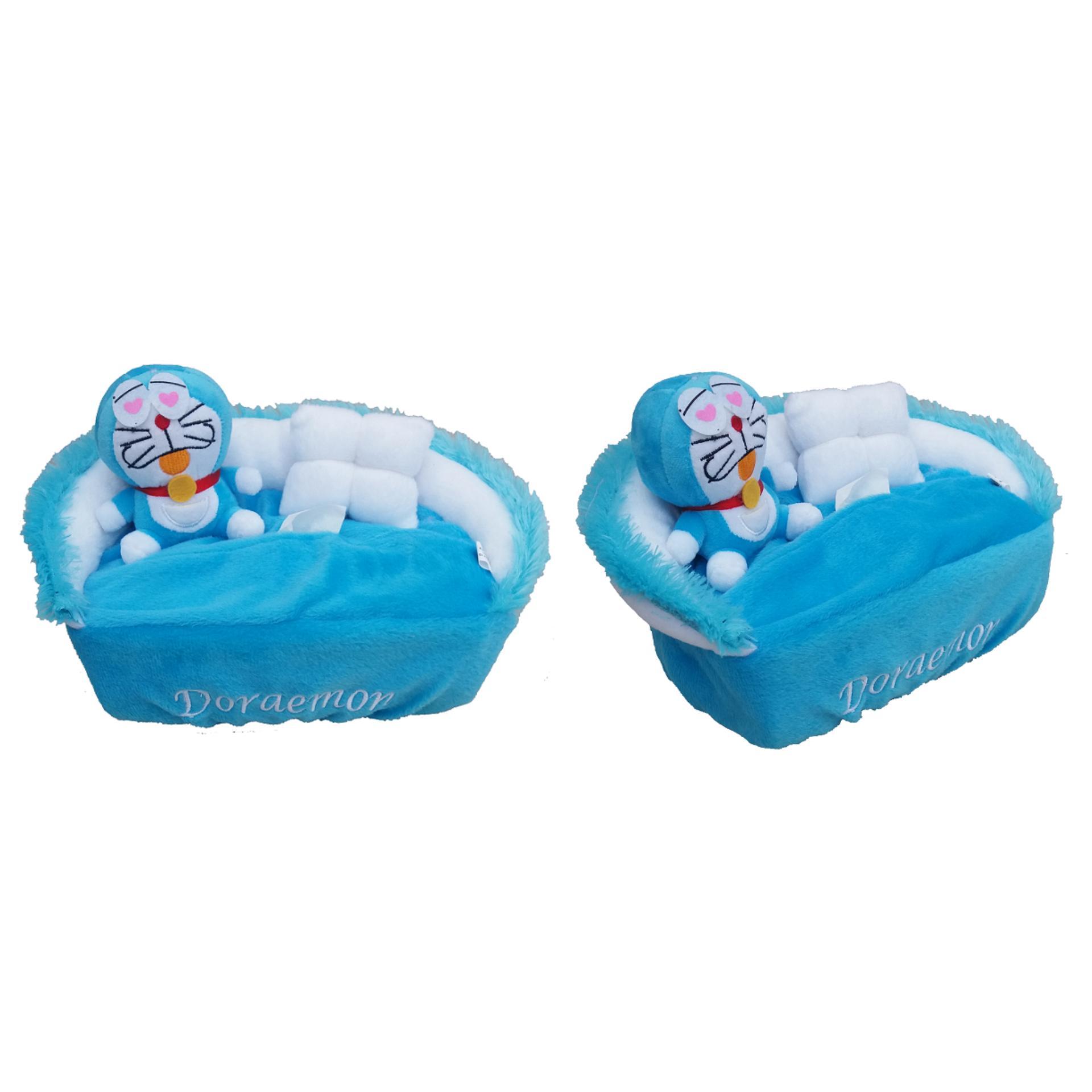 Produk Doraemon Terlengkap Lazada Co Id # Muebles Vaoli Leon