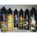 Harga Nnc Dragon E Liquid Premium Chocolate Original
