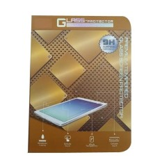 Spesifikasi Dragon Tempered Glass For Samsung Galaxy Tab S8 4 Terbaru