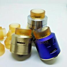 Driptip Druga Ultem  Widebore 810  RDA RTA RDTA Drip Tip