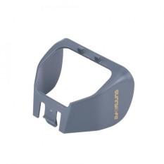Daftar Harga Drone Camera Lens Sunhood Sunshade Gimbal Protective Cover For Dji Mavic Grey Intl Oem