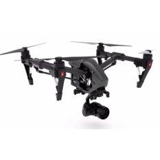 Miliki Segera Drone Dji Inspire 2 Zenmuse X5S Camera
