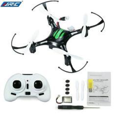 Harga Drone Jjrc H8 Yang Bagus