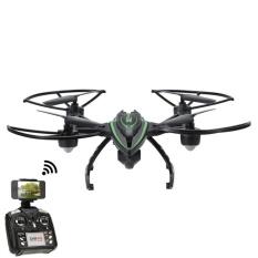 Harga Drone Jxd 510 Wifi Camera Like Phantom Fpv Drone Baru