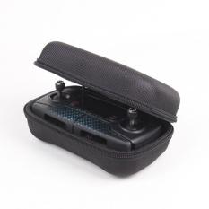 Toko Drone Portable Hardshell Storage Box Remote Controller Perumahan Tas Pelindung Case Untuk Dji Mavic Pro Dan Spark Aksesoris Pengontrol Jarak Jauh Intl Lengkap