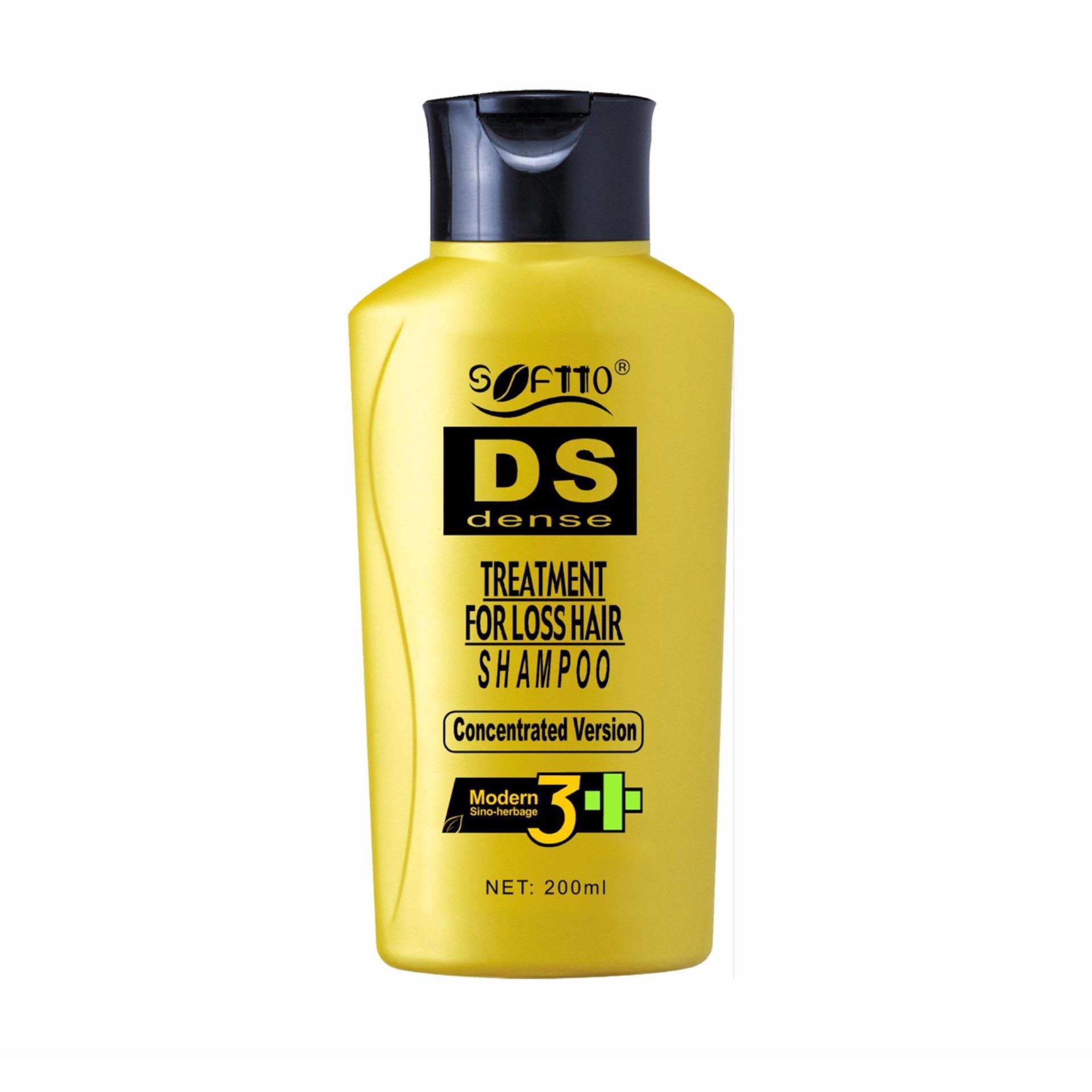 Berapa Harga Ds Softto Hair Loss Shampoo Penumbuh Kebotakan Dan Rambut Rontok Softto Di Dki Jakarta