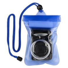 Jual Dslr Slr Camera Waterproof Underwater Housing Case Pouch Dry Bagfor Canon Di Bawah Harga