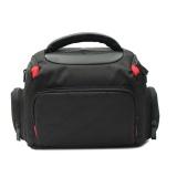 Perbandingan Harga Dslr Waterproof Pelindung Shoulder Bag Carrying Case Untuk Canon Nikon Kamera Slr Kecil Intl Not Specified Di Hong Kong Sar Tiongkok