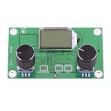 Spesifikasi Dsp Pll Digital Stereo Fm Radio Receiver Module 87 108 Mhz Dukungan Serial Port Control Intl Dan Harganya