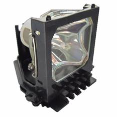 DT00531 - Compatible Projector Lamp With Housing For HITACHI CP-X880, CP-X880W, CP-X885, CP-X885W, CP-HX5000, SRP-3240 Projectors - intl