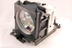 DT00691 Lamp for HITACHI CP-X440 X440 CP-X443 CP-HX3080 CP-HX4060 CP-HX4080 XCP-445 CP-X440 CP-6200 Projector Lamp Bulb - intl